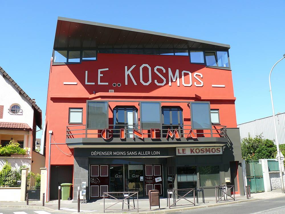 rencontre gay vivastreet paris à Fontenay-sous-Bois